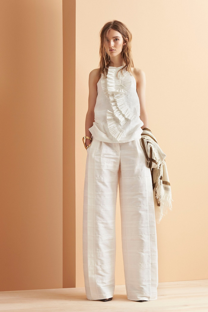 Maiyet Resort 2015