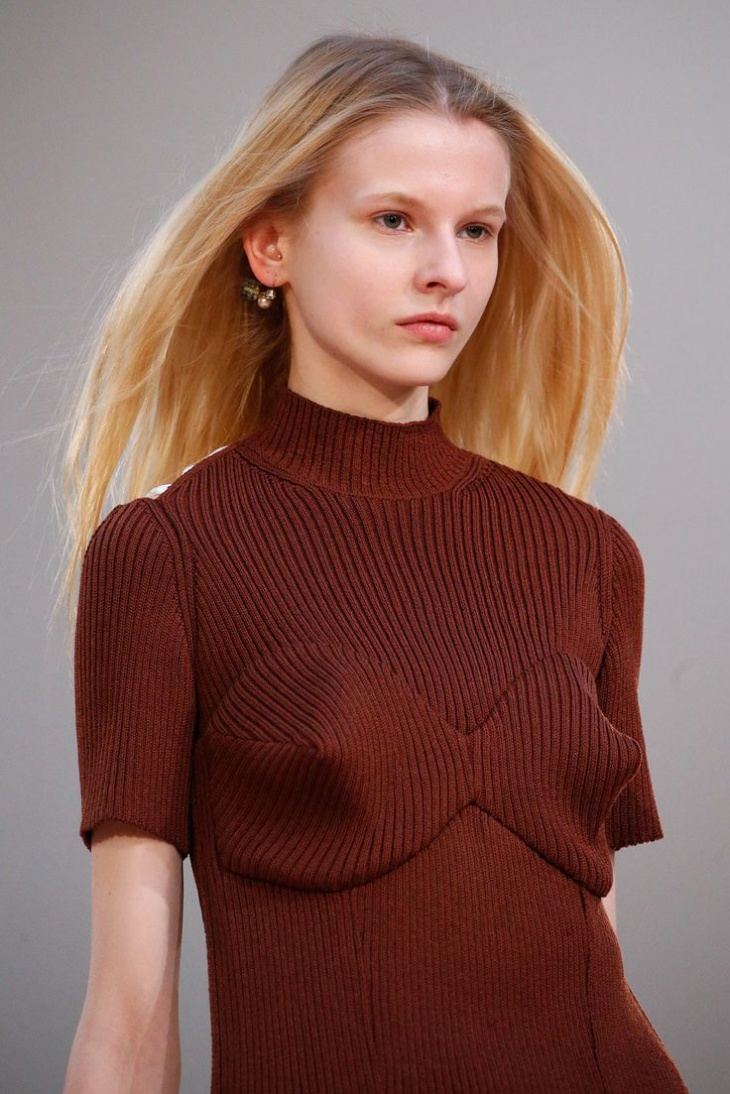 Céline Fall 2015 Ready-to-Wear