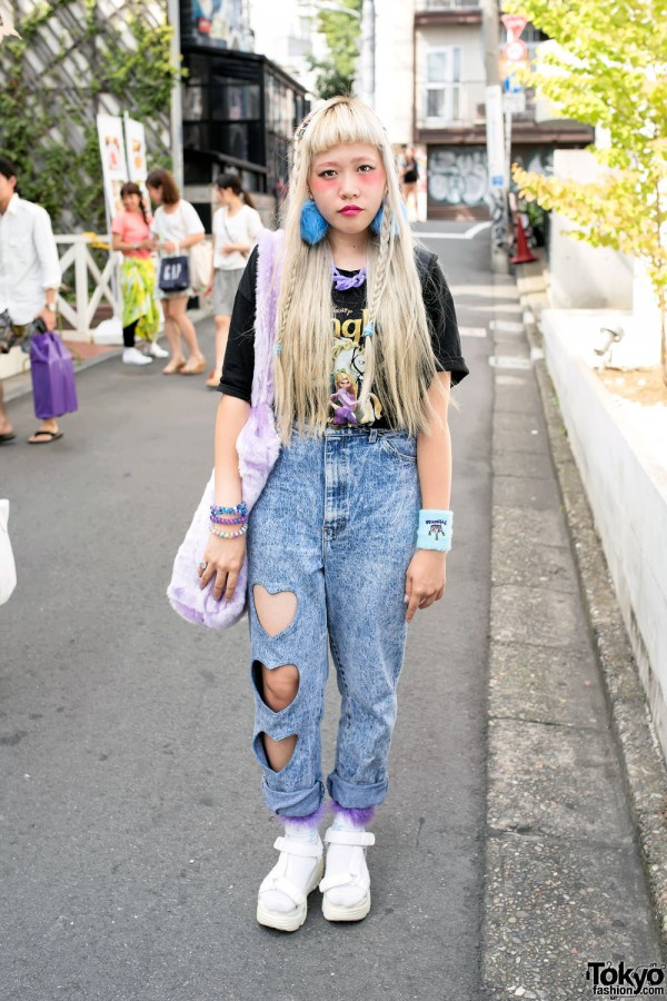 [Изображение: harajuku-wego-resale-fashion-2014-08-02-...00x900.jpg]