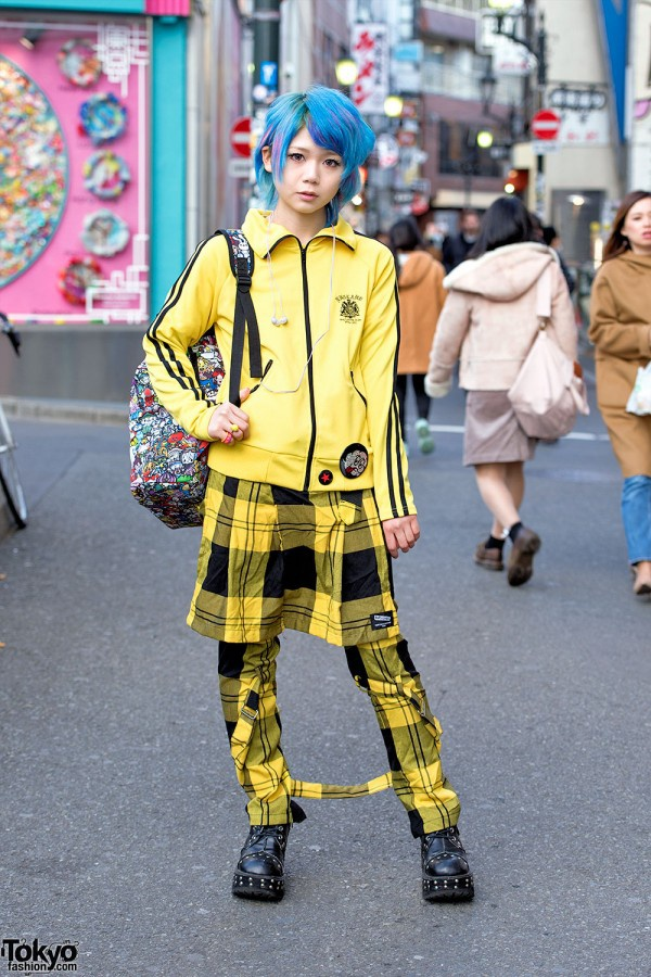 [Изображение: sexy-dynamite-london-harajuku-20160207ds...00x900.jpg]