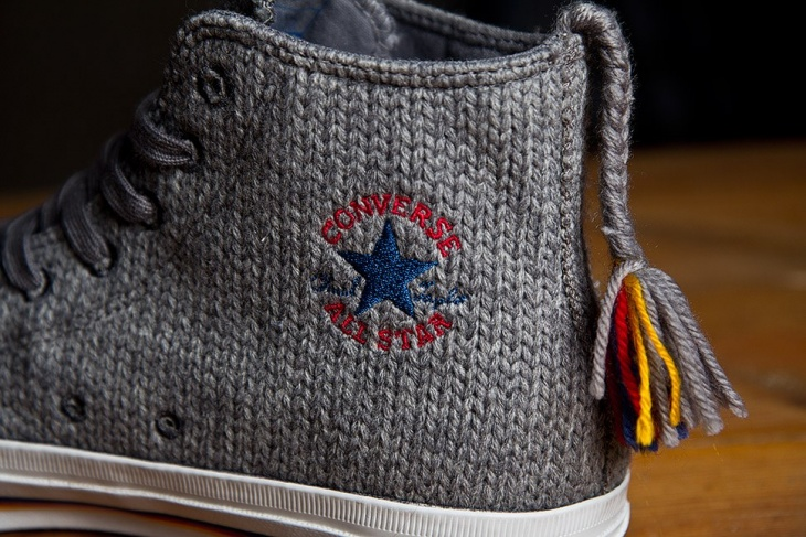 Converse Lovikka All Star