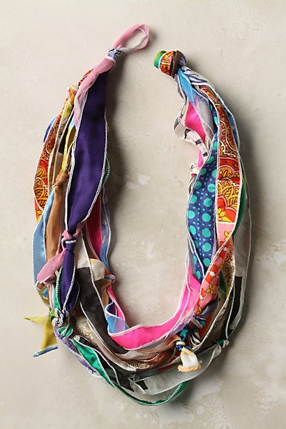 anthropologie $148